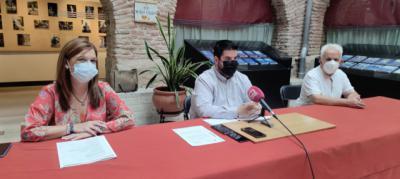 Más de 10.000 personas disfrutaron de 'Talavera, mucho por ver'