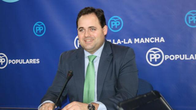 Francisco Núñez / Archivo