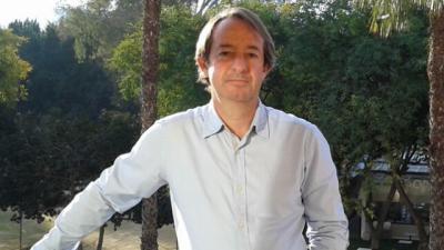 La CHS obligada a indemnizar al hidrogeólogo que denunció que no es necesario el trasvase Tajo-Segura