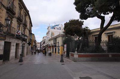 El autor reside en Guadalajara.