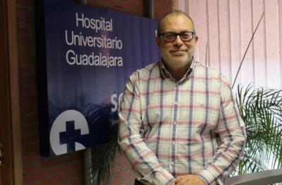 Curso Europeo de postgraduado sobre vía biliar