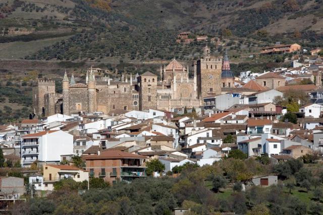 RELIGIÓN | Cita importante en la vecina Guadalupe