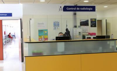 SANIDAD   Continuidad del Plan de Renovación Tecnológica en CLM