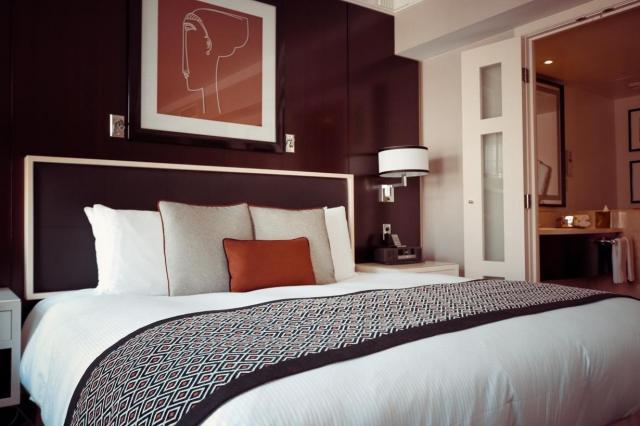 COVID-19 | Hoteles a bajo precio para los héroes