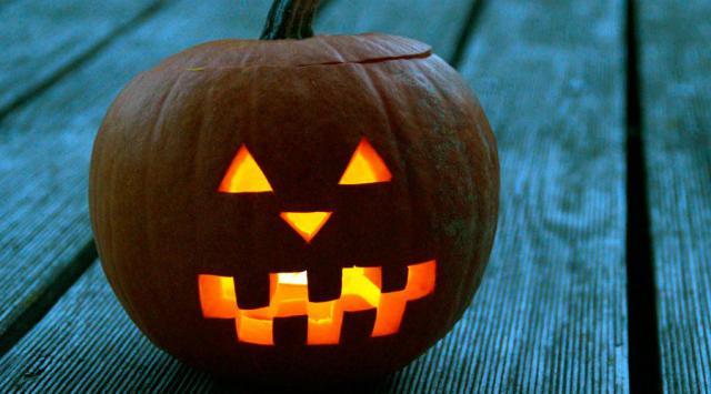 El Arzobispo de Toledo no entiende por qué Halloween se impone en los colegios