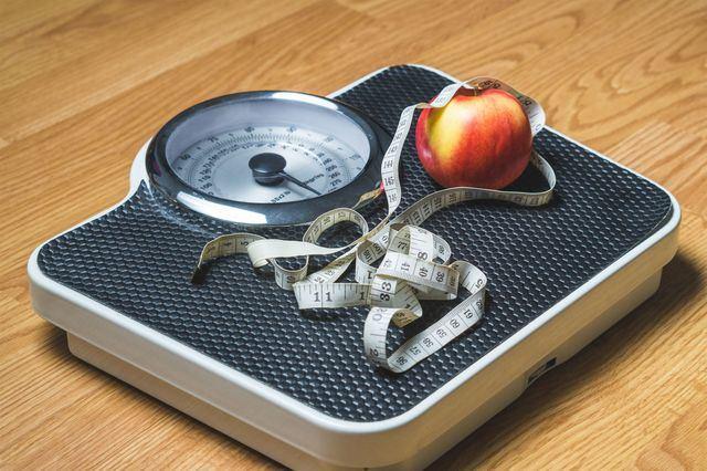Los españoles suelen estar 5 meses a dieta antes de las vacaciones... ¡para perder tan solo 3 kilos!