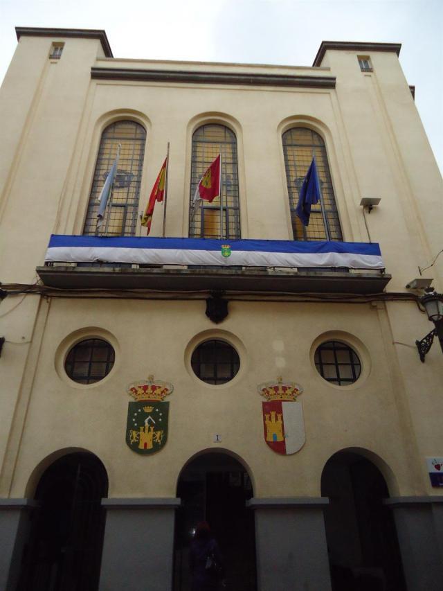 La Feria de Hellín ya es Fiesta de Interés Turístico Regional