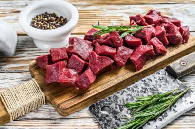 SALUD | Estos son los mejores alimentos para conseguir la deseada Vitamina D