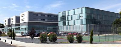 """Profesionales del Hospital Nacional de Parapléjicos piden un """"cambio de rumbo"""" en la gestión del centro"""