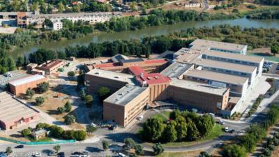 SANIDAD | Dos hospitales de Castilla-La Mancha, entre los mejores de España