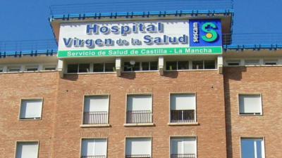 Los cinco posibles casos de coronavirus en Castilla-La Mancha dan negativo