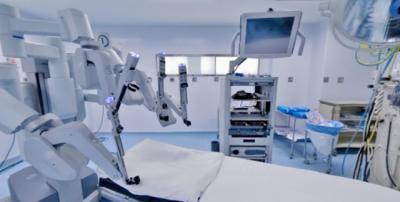 ÚLTIMA HORA | Los centros sanitarios privados ya no están intervenidos por Sanidad CLM