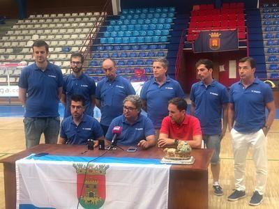 El Soliss FS Talavera permanecerá en Segunda División