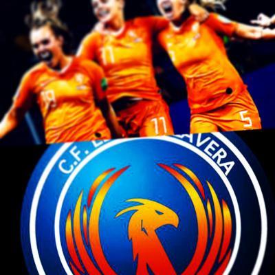 La escuela de futbol CF Élite Talavera estrenará equipo femenino la próxima temporada