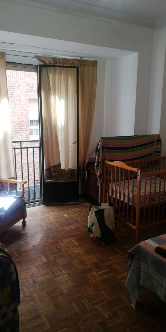 COVID-19 | UN CAMINO DE ESPINAS