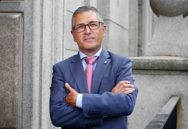 OPINIÓN | Reflexión sobre el Trasvase: Una planificación sostenible e inversiones en marcha