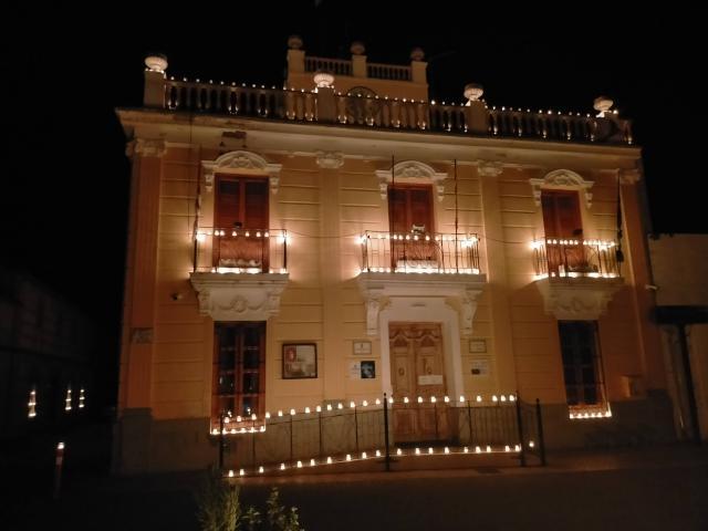 NUESTRA GENTE | Actividades veraniegas en San Bartolomé de las Abiertas