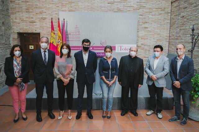 CULTURA | Festival de Música el Greco