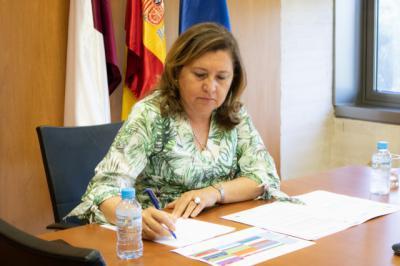 EDUCACIÓN | Carta abierta al nuevo alumnado de la Universidad de Castilla-La Mancha