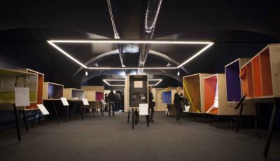 La exposición de 'La Caixa' explica en Talavera los inventos cotidianos de la humanidad