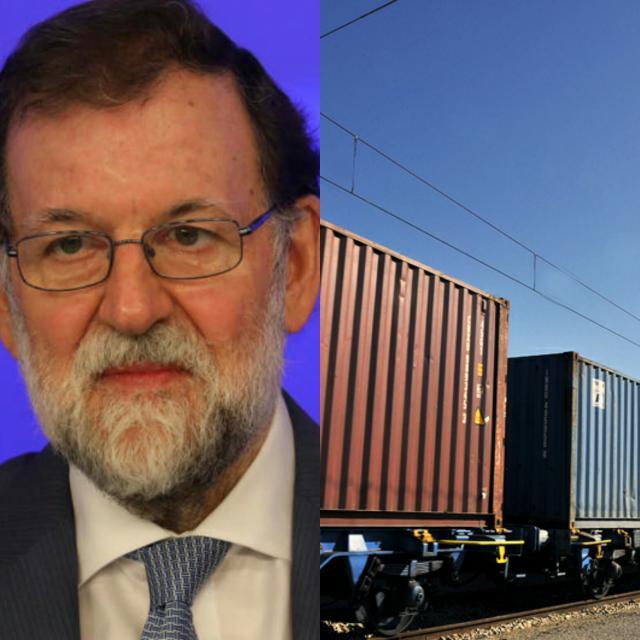 ¿Rajoy