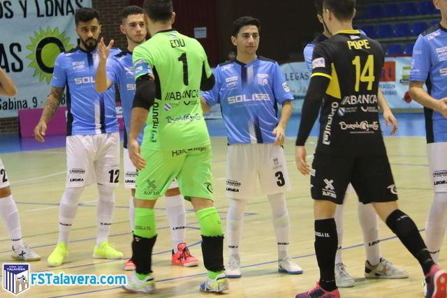 Chencho es convocado con la Selección Regional Juvenil de Castilla-La Mancha