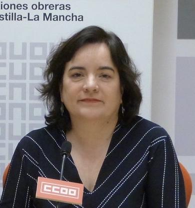 Chelo Cuadra