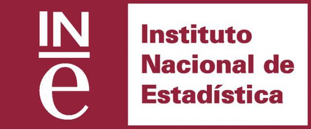 La producción industrial cae un 1,7% en junio en Castilla-La Mancha