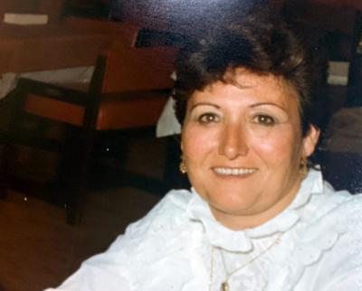 OBITUARIO | Fallece Isabel Gómez-Tostón, esposa del empresario talaverano José García Valero
