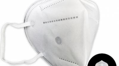 COVID-19 | SESCAM retira mascarillas de protección tras recibir una alerta urgente del Ministerio