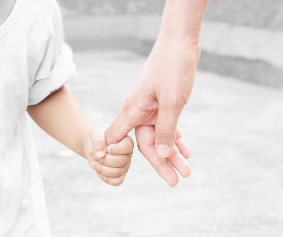 CLM | Favorece la recuperación e inclusión sociolaboral de madres con problemas de adicciones