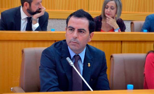 El PSOE pide m�s transparencia en el pleno de Talavera