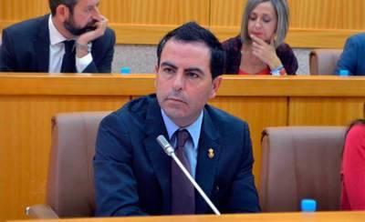 El PSOE pide más transparencia en el pleno de Talavera