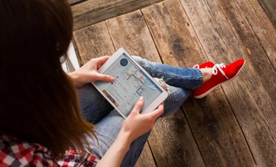 COVID-19 | Recursos y canales de información a los jóvenes durante el periodo de confinamiento
