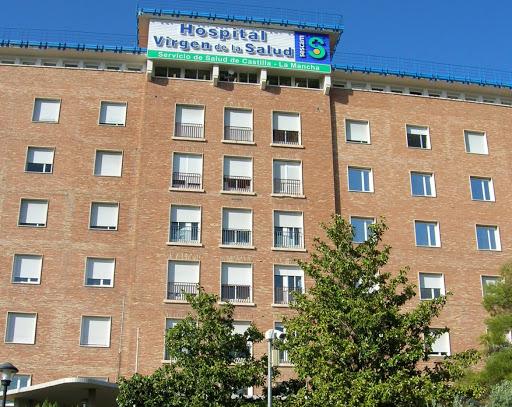 ÚLTIMA HORA | Sanidad vuelve a decretar medidas especiales en Toledo capital