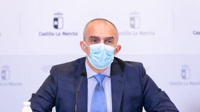 CORONAVIRUS | CLM logra estabilizar los contagios y alcanza el pico de la tercera ola