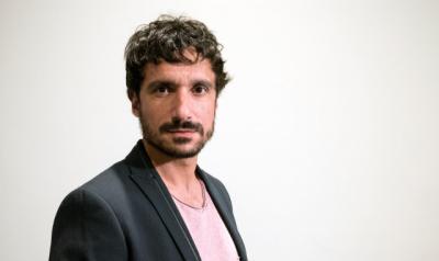 El talaverano Julio Pérez del Campo, responsable de la Oficina de Retorno del Gobierno de la Rioja