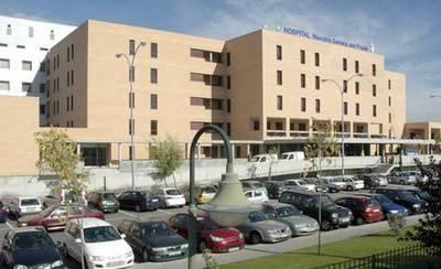 La Junta de Personal del Hospital de Talavera denuncia falta de personal