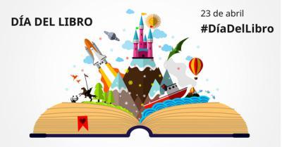 LIBROS | Radio Castilla-La Mancha pone voz a los libros con los jóvenes