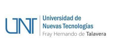 250 empleos y 50 millones de inversión, así se prensenta la Universidad de Nuevas Tecnologías Fray Hernando de Talavera