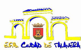 FÚTBOL | Sanidad sólo recomienda cuarentena al jugador positivo en COVID del Ciudad de Talavera juvenil