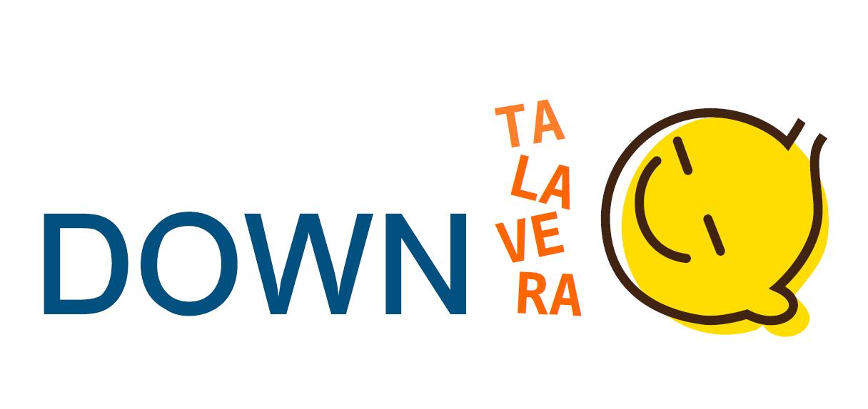 Down Talavera presenta su calendario solidario 2019