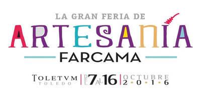 Farcama abre sus puertas este viernes con novedades