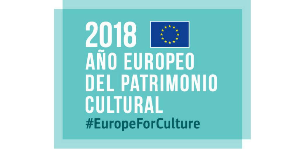 Piden que Talavera se adhiera y participe en el Año Europeo del Patrimonio Cultural