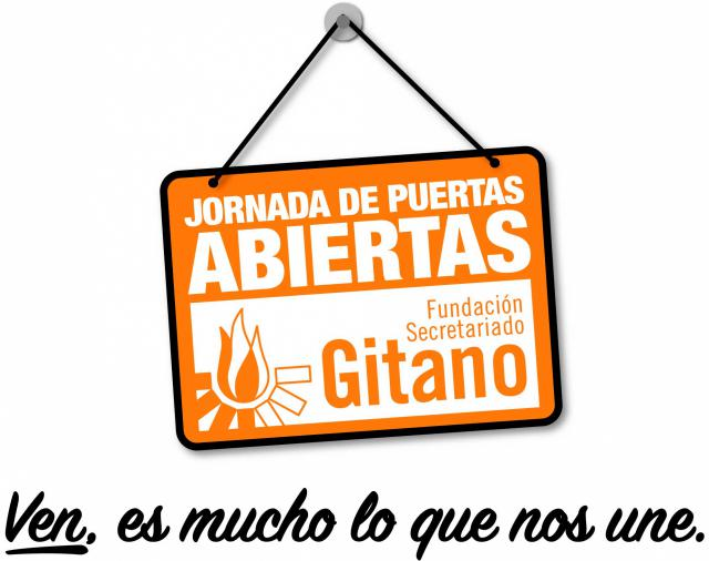Secretariado Gitano de Talavera abre sus puertas para dar a conocer el impacto de sus programas con mujeres gitanas