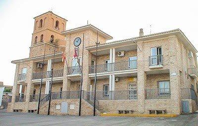 COVID-19 | ¿Justa demanda de un alcalde a Sanidad?