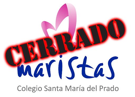 ÚLTIMA HORA | Educación decreta el cierre del colegio Maristas en Talavera