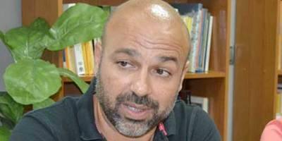 Podemos da 'por muerto' el acuerdo de investidura con el PSOE en Castilla-La Mancha