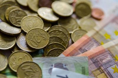 ECONOMÍA | Los empresarios contentos con la junta