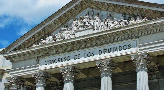 Estos son los representantes en el Congreso por la provincia de Toledo